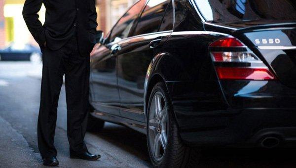 sydney limo hire