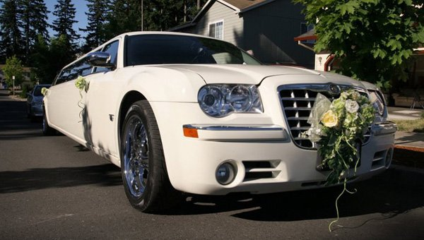 sydney mercedes wedding chauffeured car service